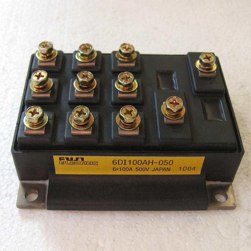 IGBT Power Transistor