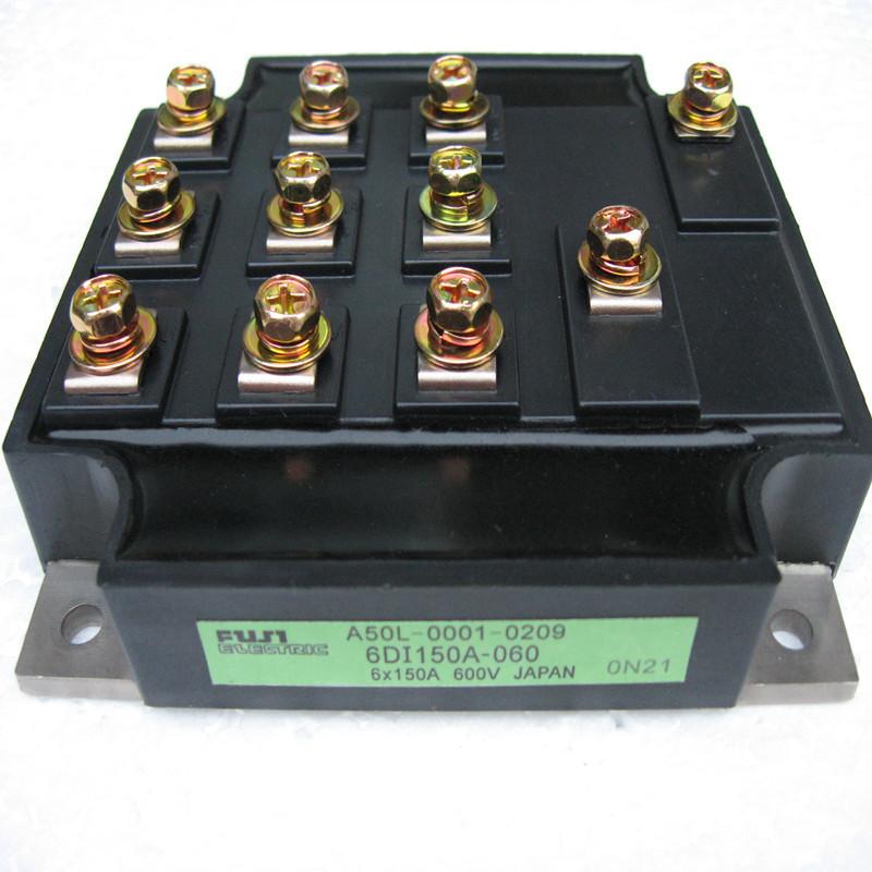FUJI Module 6DI150A-060