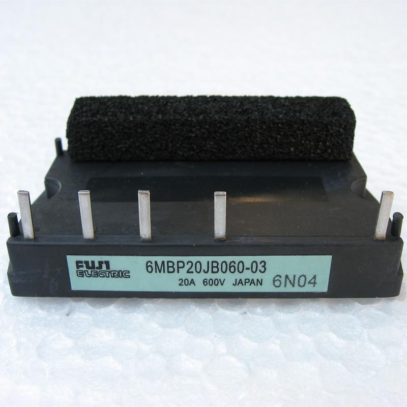FUJI IGBT Electronic Module