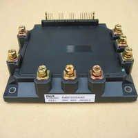 FUJI Switching IGBT Module