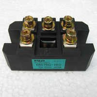 IGBT Driver Module 6RI75G-160