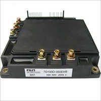 7D100D-050EHR IGBT Module