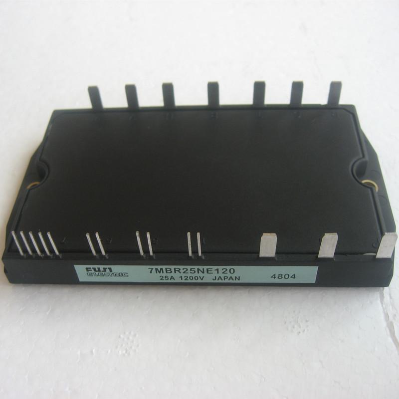 Fuji Electric IGBT Transistor