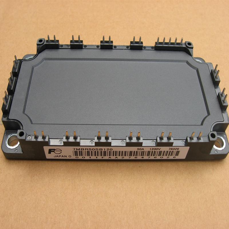 SWITCHES IGBT Transistor