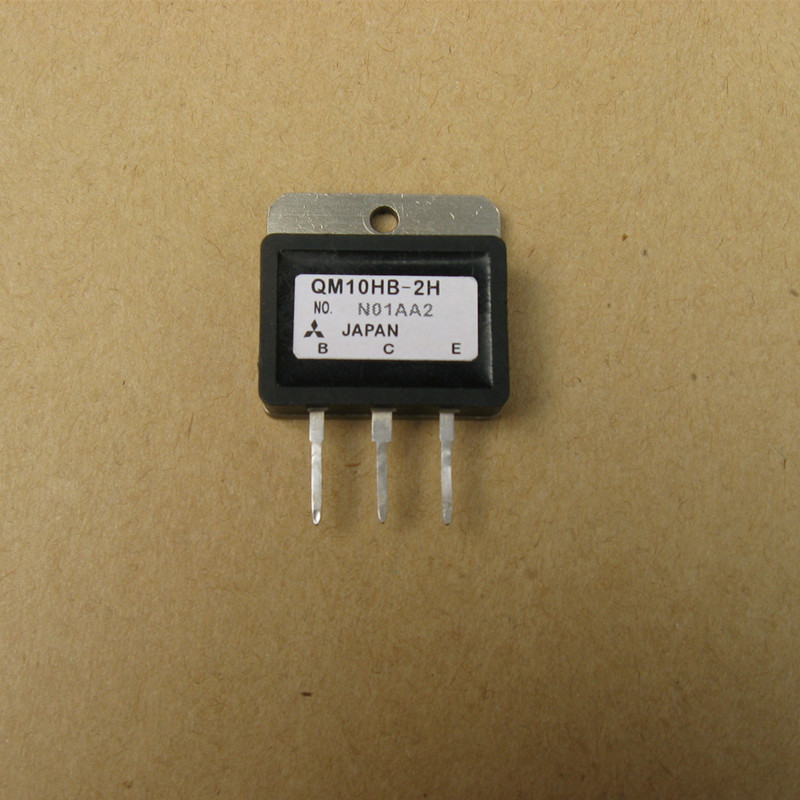 QM10HB-2H Ic Supply