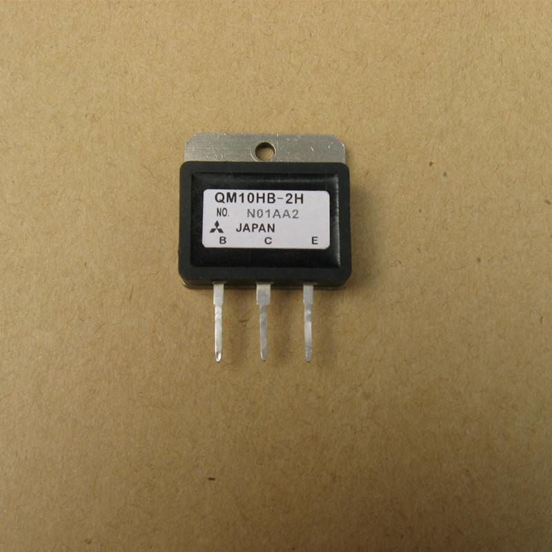 QM10HB-2H Ic Supply