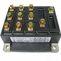 Igbt Inverter Power Supply