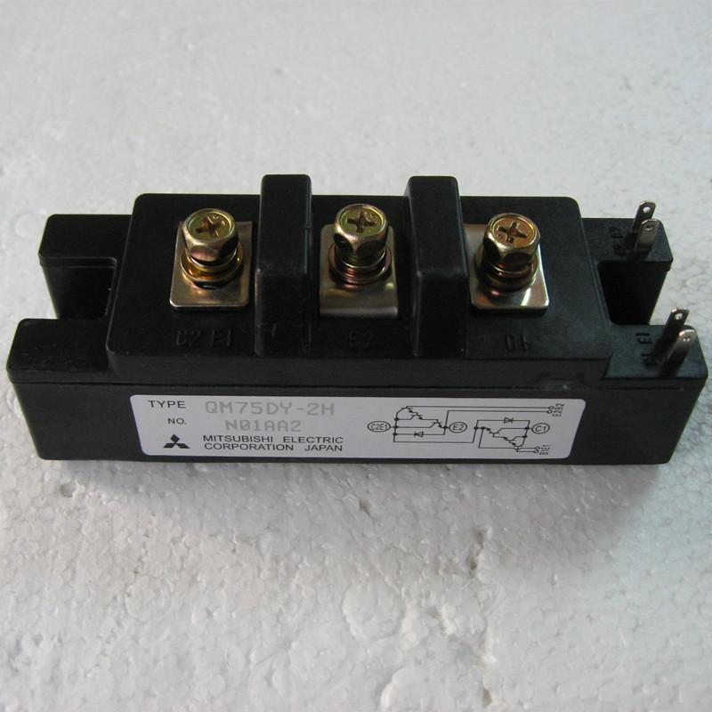 Power Switching  IGBT Transistor