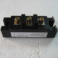 Power Switching  IGBT Transistor
