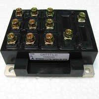 RF Power Module QM75TX-H
