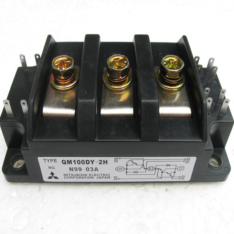 IGBT Driver Modules