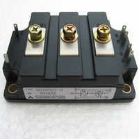 Ic Module Supply