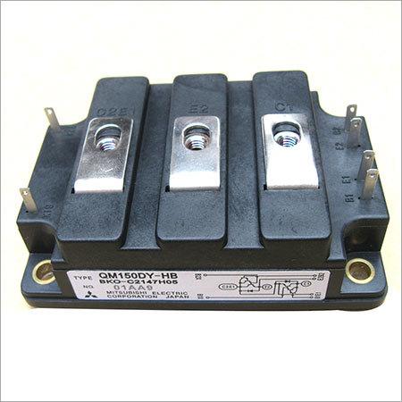 GTR module