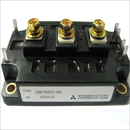 IGBT diode