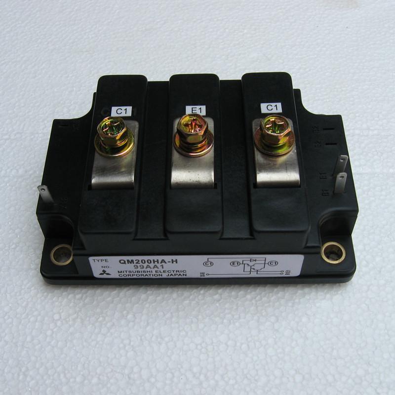 electronic module QM200HA-H
