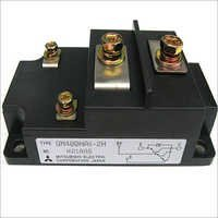 Rectifier Bridge QM400HA1-2H