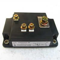 Thyristor Scr Gto Modules