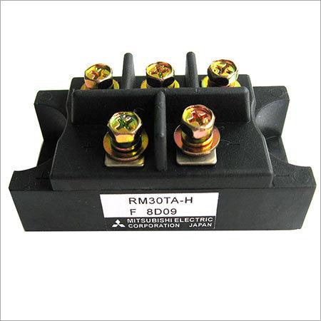 RM30TA-H Igbt Transistor