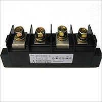 RM250DZ-H IC transistor