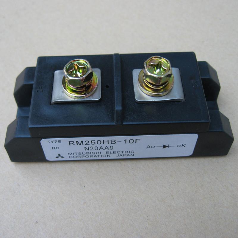 Driver Modules Transistor Power Igbt
