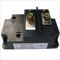 IPM Transistor Module
