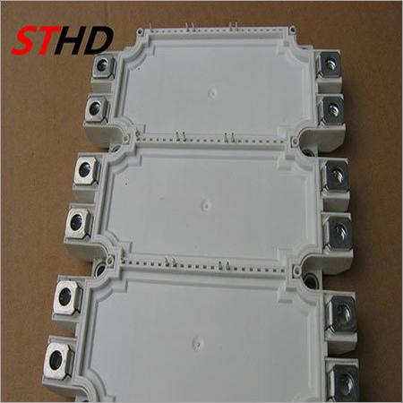 Infineon Power Modules FS300R12KE3