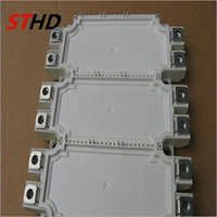 Infineon Power Modules FS300R12KE3