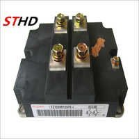 PLC FZ120012KF5 IGBT Module
