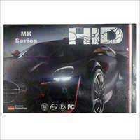 Car HID Kit