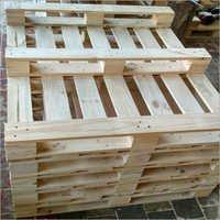 Pine Wooden Pallet