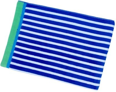 Needle Punch Towel Cloth