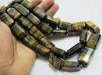 Tigers Eye beads