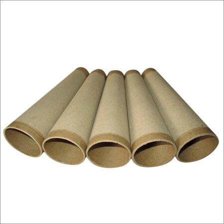 Brown Kraft Paper Cones