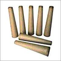 Jumboo Paper Cones