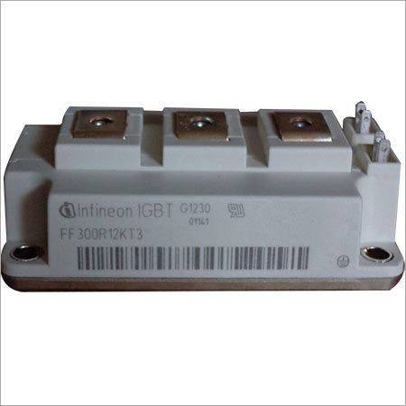 Infineon Rectifier Module