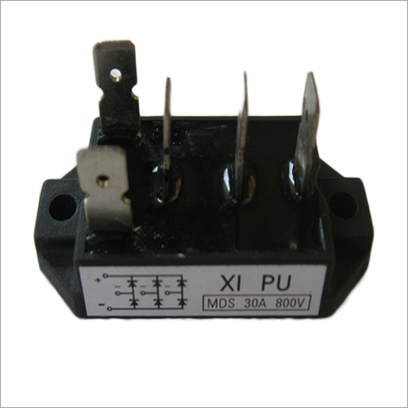 MDS30A IGBT Module