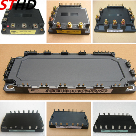 Switching IGBT Modules