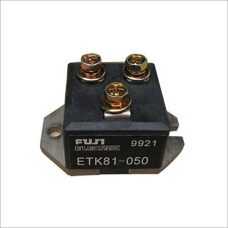 GTR Power Module