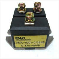 FUJI Electric Rectifiers