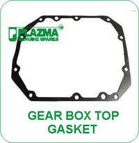 Gasket Gear Box Top 5310 Spl. Green Tractors