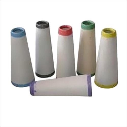 Solid Paper Cones
