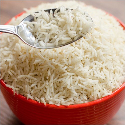 1121 INDIAN SELLA Basmati rice +