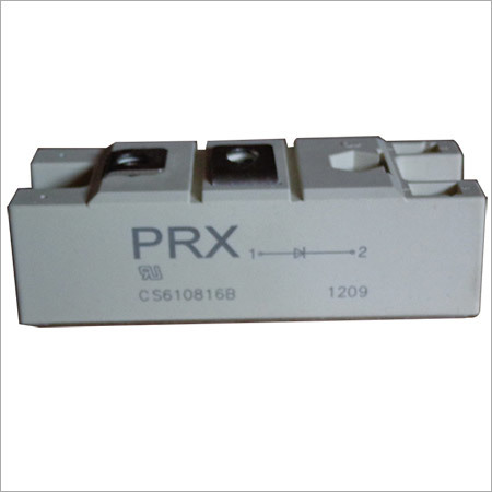 SCR Rectifier Module CS610816B