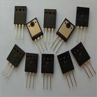 transistor mosfet 1MBH60D-100