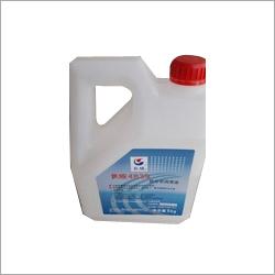 Diaphragm Compressor Fluorine Oil