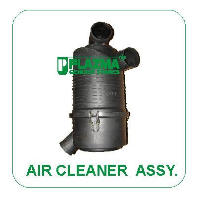 Air Cleaner Assembly John Deere
