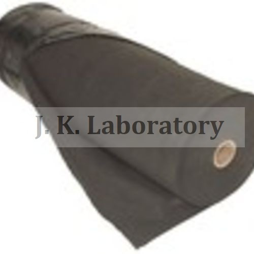 Geo Textile Material Testing Services