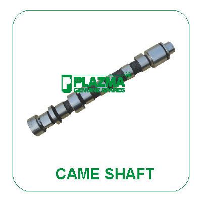 Came Shaft John Deere