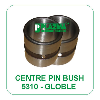 Centre Pin Bush 5310 Globle/Loder John Deere