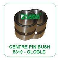 Centre Pin Bush 5310 Globle/Loder Green Tractors